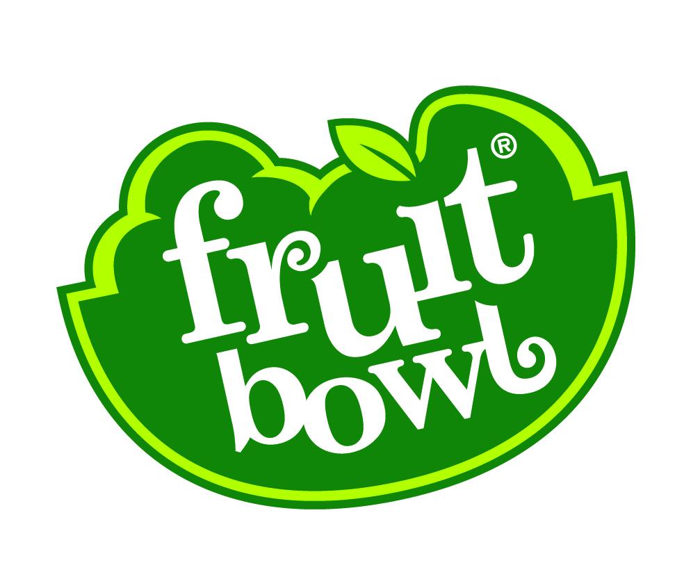 fruitbowl_master_logo_colour.jpg