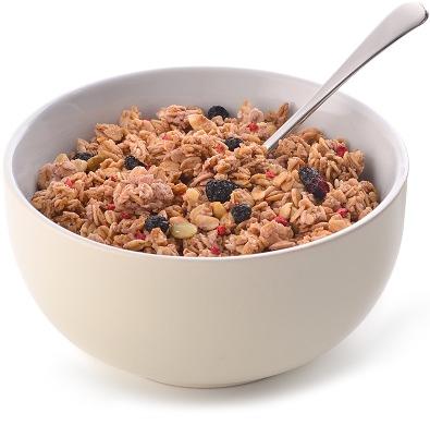 white-bg-tesco-raspberry-granola.jpg