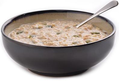 white-bg-ms-5-grain-porridge-ip.jpg